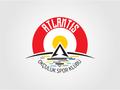 Proje#81159 - Spor / Hobi Logo Tasarımı - Kampanya Paket  -thumbnail #9