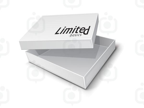 Limited basics 02