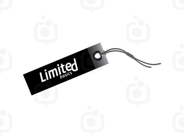 Limited basics 03