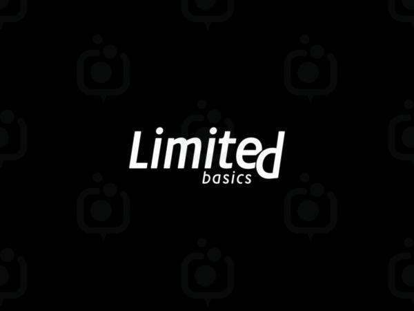 Limited basics 04