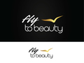 Proje#81043 - Kişisel Bakım / Kozmetik Kurumsal Kimlik Tasarımı - Altın Paket  -thumbnail #44