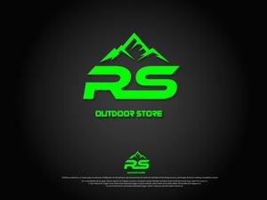 Proje#81128 - Spor / Hobi Logo Tasarımı - Ekonomik Paket  #29