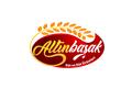 Proje#81025 - Gıda Logo Tasarımı - Avantajlı Paket  -thumbnail #91