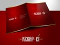 Proje#80923 - Restaurant / Bar / Cafe Kurumsal Kimlik Tasarımı - Platin Paket  -thumbnail #56