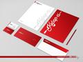 Proje#80923 - Restaurant / Bar / Cafe Kurumsal Kimlik Tasarımı - Platin Paket  -thumbnail #80