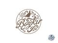 Proje#81275 - Diğer Logo Tasarımı - Ekonomik Paket  -thumbnail #7