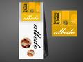 Proje#2076 - Gıda Ambalaj Üzeri Etiket Tasarımı  -thumbnail #32