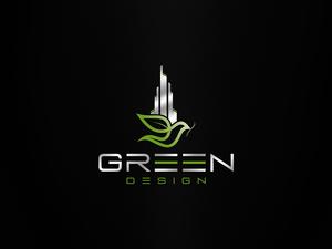Proje#81240 - İnşaat / Yapı / Emlak Danışmanlığı Logo ve Kartvizit  Tasarımı - Ekonomik Paket  #24