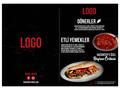 Proje#81174 - Restaurant / Bar / Cafe Restoran Paketi  -thumbnail #3