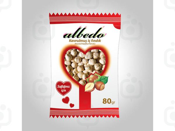 Albedo005