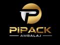 Proje#81312 - Üretim / Endüstriyel Ürünler Logo Tasarımı - Kampanya Paket  -thumbnail #23