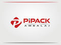 Proje#81312 - Üretim / Endüstriyel Ürünler Logo Tasarımı - Kampanya Paket  -thumbnail #45