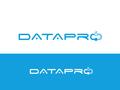 Proje#81356 - Bilişim / Yazılım / Teknoloji Logo Tasarımı - Ekonomik Paket  -thumbnail #21