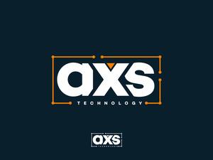 Proje#81453 - Bilişim / Yazılım / Teknoloji Logo Tasarımı - Ekonomik Paket  #5