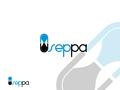 Proje#81344 - Üretim / Endüstriyel Ürünler Logo Tasarımı - Ekonomik Paket  -thumbnail #47