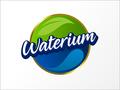 Proje#81327 - Ticaret Logo Tasarımı - Avantajlı Paket  -thumbnail #32