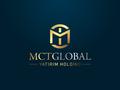 Proje#81221 - Holding / Şirketler Grubu Logo Tasarımı - Avantajlı Paket  -thumbnail #59