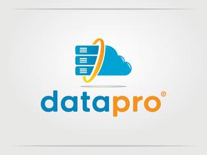 Proje#81356 - Bilişim / Yazılım / Teknoloji Logo Tasarımı - Ekonomik Paket  #39