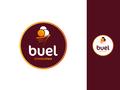 Proje#81405 - Gıda Logo ve Kartvizit Tasarımı - Avantajlı Paket  -thumbnail #6