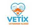 Proje#81471 - Tarım / Ziraat / Hayvancılık, Hizmet Logo Tasarımı - Kampanya Paket  -thumbnail #22