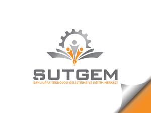 Proje#81378 - Eğitim Logo Tasarımı - Avantajlı Paket  #18