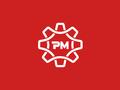 Proje#81473 - Üretim / Endüstriyel Ürünler Logo Tasarımı - Kampanya Paket  -thumbnail #19