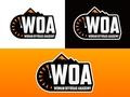 Proje#81400 - Spor / Hobi Logo Tasarımı - Kampanya Paket  -thumbnail #4