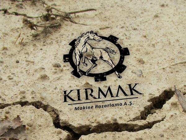 Kirmak3