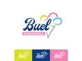 Proje#81405 - Gıda Logo ve Kartvizit Tasarımı - Avantajlı Paket  -thumbnail #23
