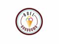 Proje#81405 - Gıda Logo ve Kartvizit Tasarımı - Avantajlı Paket  -thumbnail #27
