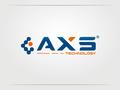 Proje#81453 - Bilişim / Yazılım / Teknoloji Logo Tasarımı - Ekonomik Paket  -thumbnail #45
