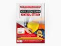 Proje#81472 - Hizmet El İlanı Tasarımı - Ekonomik Paket  -thumbnail #3
