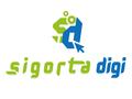 Proje#81479 - Hizmet, e-ticaret / Dijital Platform / Blog Logo Tasarımı - Avantajlı Paket  -thumbnail #56