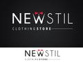 Proje#81557 - Tekstil / Giyim / Aksesuar Logo ve Kartvizit  Tasarımı - Ekonomik Paket  -thumbnail #34
