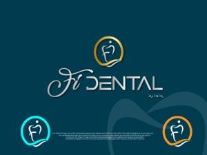 Proje#81685 - Sağlık Logo Tasarımı - Kampanya Paket  #2
