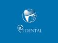 Proje#81685 - Sağlık Logo Tasarımı - Kampanya Paket  -thumbnail #7