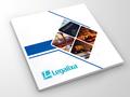 Proje#81597 - Avukatlık ve Hukuki Danışmanlık Katalog Tasarımı  -thumbnail #3