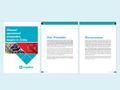Proje#81597 - Avukatlık ve Hukuki Danışmanlık Katalog Tasarımı  -thumbnail #4