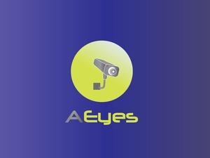 Aeyes