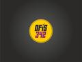 Proje#81613 - Mobilyacılık Logo Tasarımı - Avantajlı Paket  -thumbnail #14