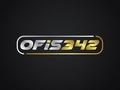 Proje#81613 - Mobilyacılık Logo Tasarımı - Avantajlı Paket  -thumbnail #15