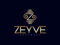 Proje#81677 - Ev tekstili / Dekorasyon / Züccaciye Logo Tasarımı - Avantajlı Paket  -thumbnail #53