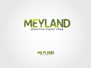 Meyland logo 02