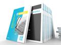 Proje#81597 - Avukatlık ve Hukuki Danışmanlık Katalog Tasarımı  -thumbnail #26