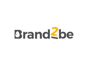 Proje#81680 - Danışmanlık Logo Tasarımı - Avantajlı Paket  #76