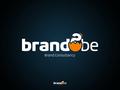 Proje#81680 - Danışmanlık Logo Tasarımı - Avantajlı Paket  -thumbnail #86