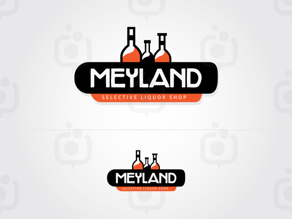 Meyland logo03