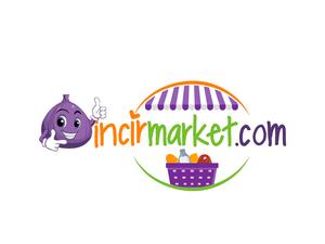 Proje#81683 - Hizmet, Mağazacılık / AVM Logo ve Maskot Tasarımı  #50