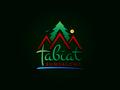 Proje#81673 - Turizm / Otelcilik Logo ve Kartvizit Tasarımı - Avantajlı Paket  -thumbnail #30