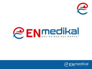 Proje#81930 - Sağlık Logo Tasarımı - Kampanya Paket  #23